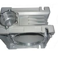 广东压铸铝件企业|创美金属制品销售