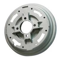 山东铸铝件企业~创美金属制品定做加工