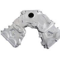 浙江压铸铝件生产厂家|创美金属制品定制加工