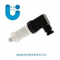 空压机传感器价格,液压压力变送器