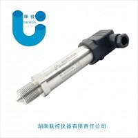 气压系统压力传感器,液压机压力变送器