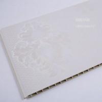 青海加厚硅酸钙板防火高强度装饰板10mm吊顶用轻质板价格