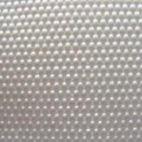 白土油滤布,白土油压榨布