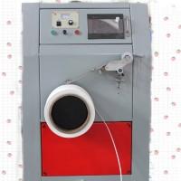 福州PP打包带设备优质供应商