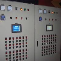 工业自动控制,工业设备控制,泵站远程控制,风机自控