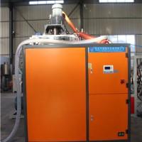 青州PET塑钢带设备供应商