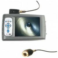 中煤工矿视频生命探测仪VD2 视频成像价格合适