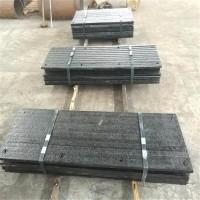8+6复合耐磨板厂家现货切割价格