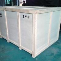 上海宝山木箱优秀供应商