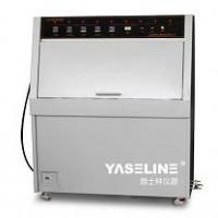 专业放心的紫外老化试验箱 以服务至上