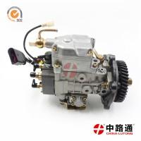 柴油电喷油泵NJ11E1800L013柴油发动机配件批发