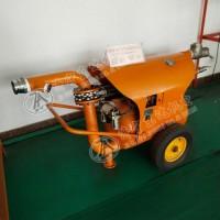东达优质QYF10-20气动清淤泵厂家现货