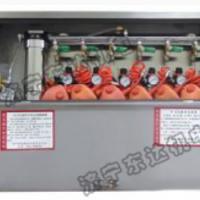东达优质ZYJ-M6单压风自救装置