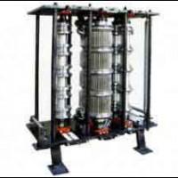 ●●●●●840型圆弧板拱形彩钢压瓦机