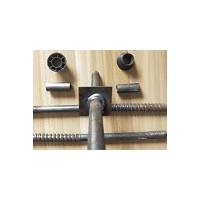 广西止水螺杆价格「恒浩机械」三段式止水螺杆匠心工艺