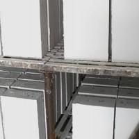 雅安硅酸钙板价格优惠多种类型防潮防火装饰板批量价