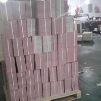 纸制品 塑料制品 无纺布等产品生产厂家【鸿远彩印】价格低