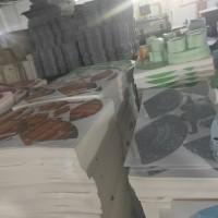 制作礼品盒 手提袋 纸卡 吊牌 中西式信封等包装印刷品业务