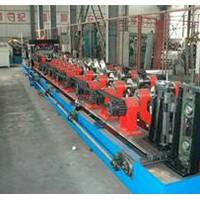 北京C型钢檁条机价格「益商好压瓦机」服务贴心&制造用心
