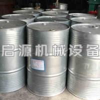 贵州无机浸渗设备厂家泊头启源/加工生产/供应浸渗剂
