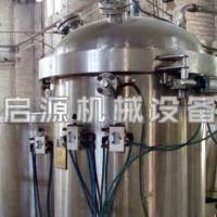宁夏无机浸渗设备生产泊头启源机械设备 来图加工 有机浸渗设备