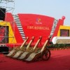 昆山舞台桁架背景搭建出租公司 苏州酒店会议LED大屏音响出租公司