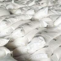 食品级氯化铵的包装规定
