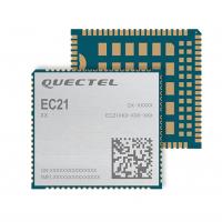 移远EC21 4G LTE现货