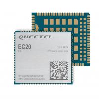 移远LTE模块 EC20 R2.1