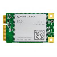 移远EC21 Mini PCIe