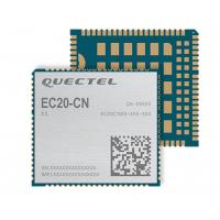 移远 EC20-CN LTE 4G模块