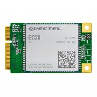 移远EC20 R2.1 Mini PCIe