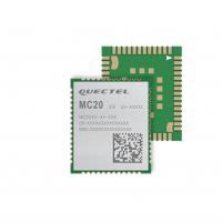 移远MC20 GSM/GPRS/GNSS