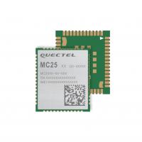 MC25 移远GSM/GPRS/GNSS 模块