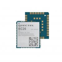 BC260Y-CN NB-IOT模块 代理现货