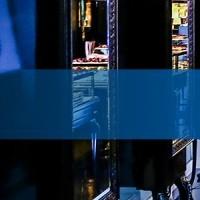 时尚饮品—2020上海国际时尚饮品采购交易会