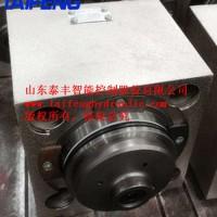 泰丰充液阀TCF1-H80B充液阀