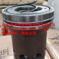二通插装阀插件TLC063DB20E-7X