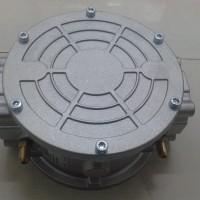 马达斯FM DN50煤气过滤器