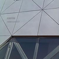 资阳集成墙板保温防潮防火板批量定制装饰板价格