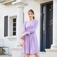 休闲女装开店做哪个品牌能够创业致富?