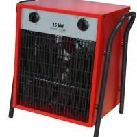 供应工业暖风机 电热工业暖风机 工业暖风机功能介绍