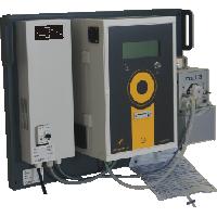 高温在线SO2分析仪MAMOS