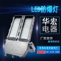 NFC9115 LED泛光灯 优质安全耐用的全新升级版
