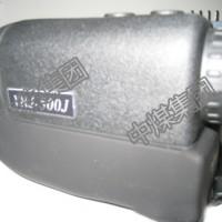 YHJ-500J激光测距仪厂家