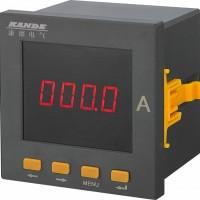 单相电流表KD96-AI
