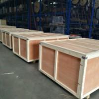 上海嘉定特大型包装木箱
