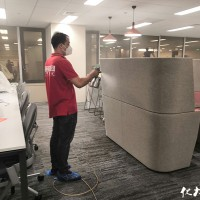 北京除甲醛公司-北京办公室除甲醛-北京专业工装除甲醛