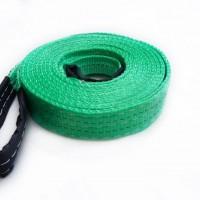 涤纶彩色吊装带,双扣起重吊装带,扁平吊装带