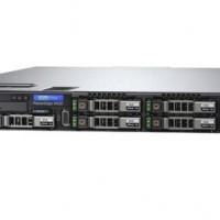 高性价比BGP大带宽独享G口服务器